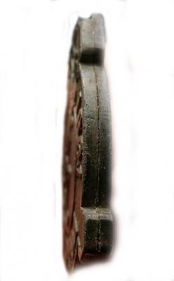 post-25043-0-69120100-1465580846_thumb.jpg