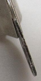 5коп 1815 гурт_16-14-09.jpg