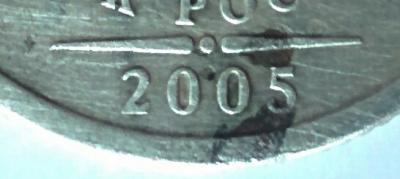 post-37352-0-86840500-1465648515_thumb.jpg