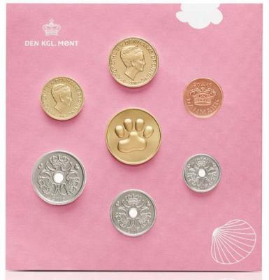 Дания детский годовой набор обиходных монет 2016 года.jpg