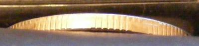DSCF2868.JPG