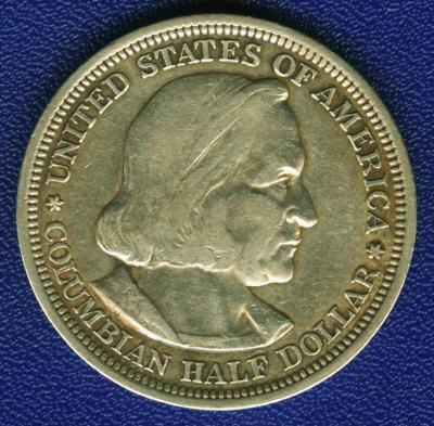 50-1893-.jpg