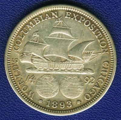 50-1893-ss.jpg