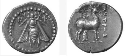 эмблема монет Древней Греции.jpg