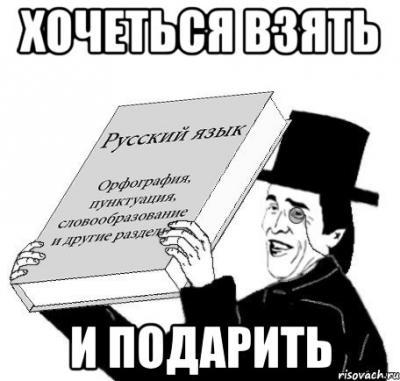generator_26049402_orig_.jpeg