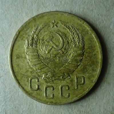 1941(1)..jpg