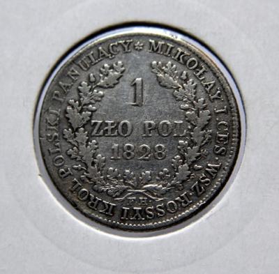 1 зл. 1828 287 зл. б.jpg