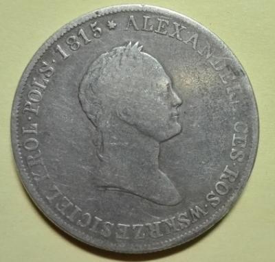 5 зл. 1829 276 зл. а.jpg