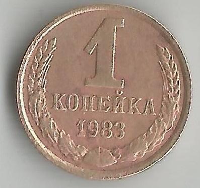12 001.jpg