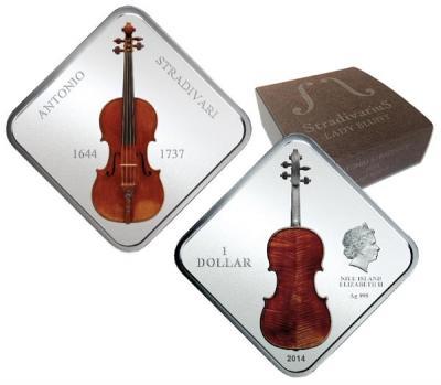 20 июня 2011 года онлайновый аукционный дом Tarisio продал скрипку Страдивари - Леди Блант.jpg