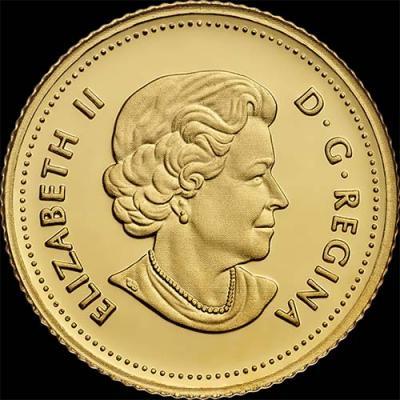 Канада  2016 год золото (аверс).jpg