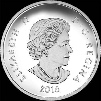 Канада,  2016  (аверс)1.jpg