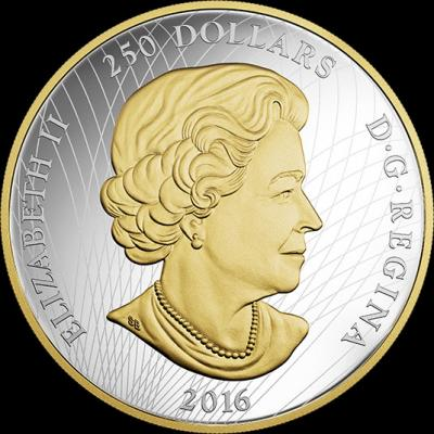Канада 250 канадских долларов, 2016 (аверс).jpg