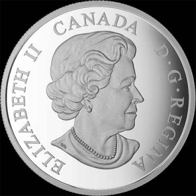 Канада,  2016  (аверс).jpg