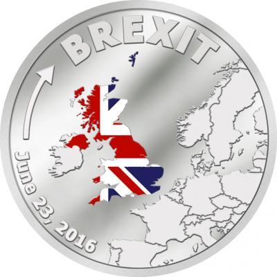 27862_Brexit2016_r.jpg