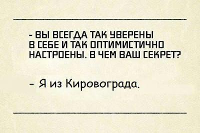 11fe62d4-c3cf-40d0-ad69-f6afd0337054.jpg