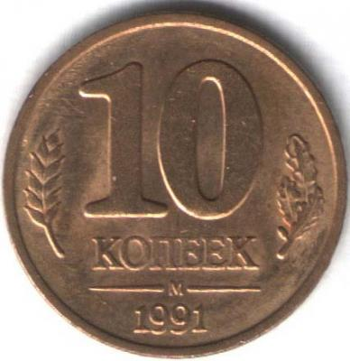 10k91m1.jpg