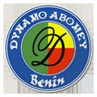 Dynamo_dAbomey.jpg