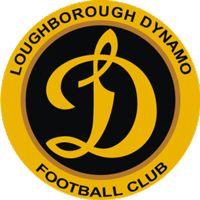 Longborough-dynamo.jpg