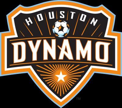 DynamoHoustonTwoStar.jpg