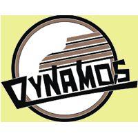 Lusaka_Dynamos_Zambia.jpg