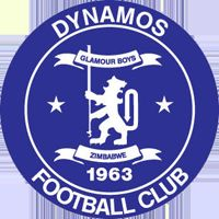 Dynamos_F.C_Zimbabwe.jpg