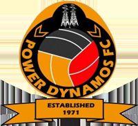 Power_Dynamos_F.C_zambia.jpg
