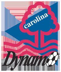 1Carolina_Dynamo.jpg