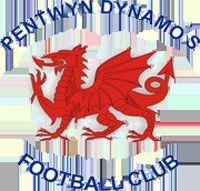 Pentwyn_Dynamos_Wales.jpg