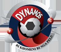 Dynamos_F.C-South_Africa-.jpg