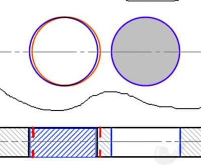nv2.jpg