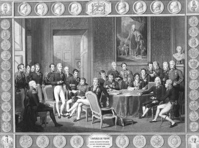 Congress-of-Vienna.jpg
