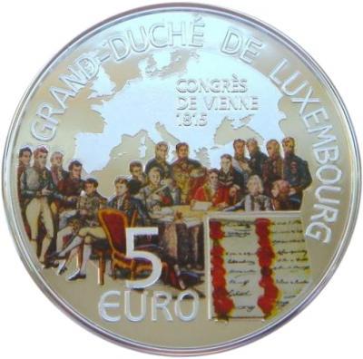 Люксембург (1).jpg