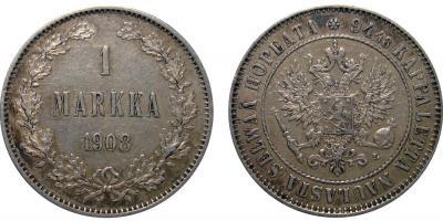 1 Markka 1908 L..jpg