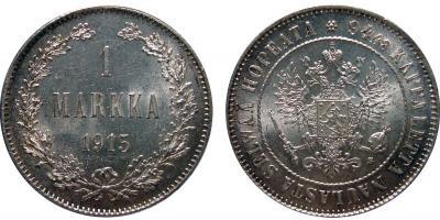 1 Markka 1915 S..jpg