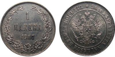1 Markka 1907 L..jpg