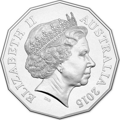 Австралия, 50 центов 2015 года (аверс).jpg