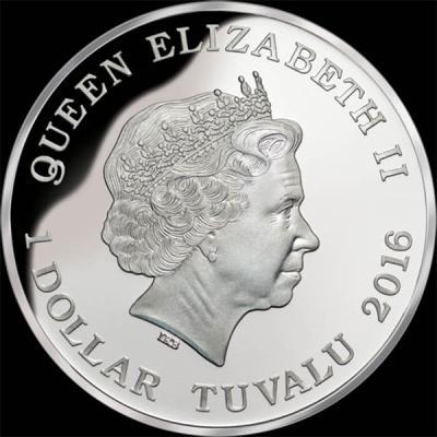 Тувалу 1 доллар 2016. (аверс).jpg