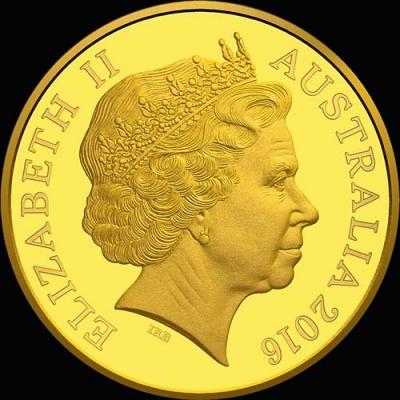 Австралия, набор 4х10 долларов 2016 года, «Минтмарки Австралийских монетных дворов».jpg