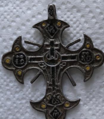 крест-1.jpg