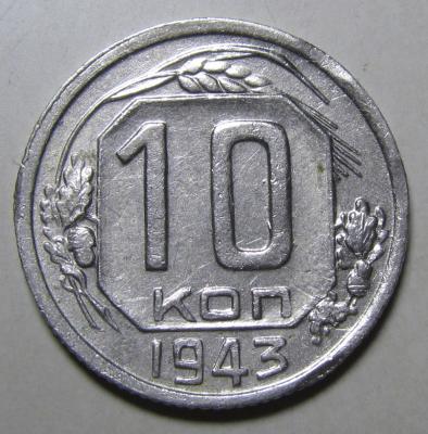10-43(1).jpg
