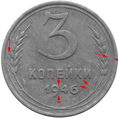 3k-46-b.jpg