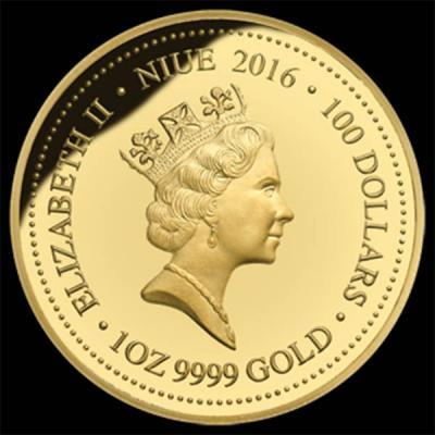 остров Ниуэ 100 долларов 2016 года (аверс).jpg