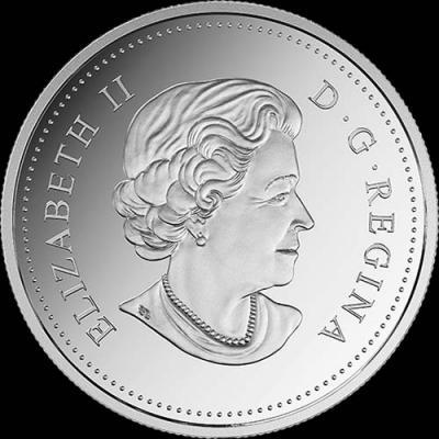 Канада, 2016 год, серебро (аверс).jpg