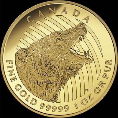 Канада,  2016  200 долларов Гризли (реверс).jpg