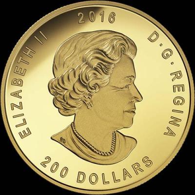 Канада,  2016  200 долларов (аверс).jpg