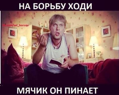 pLVzkiPrVKQ.jpg