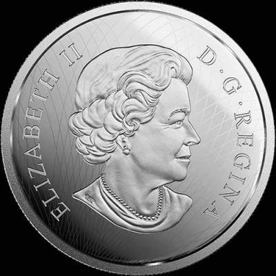 Канада, 50 долларов, 2016 год (аверс).jpg