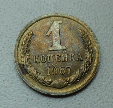 post-1929-0-15311400-1468652382.jpg