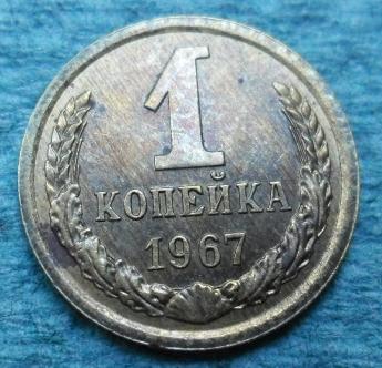 post-1929-0-91771400-1468652355.jpg